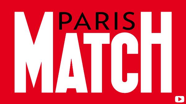 Interview Match +